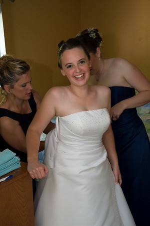 bridesmaids_026