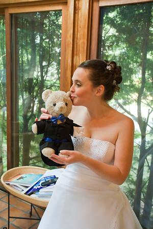 bridesmaids_046