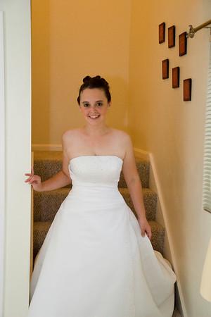 bridesmaids_041