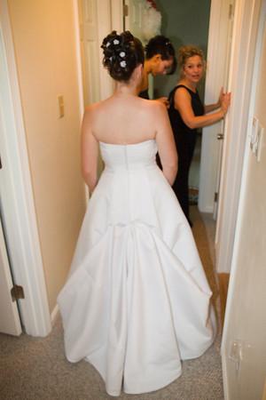 bridesmaids_033