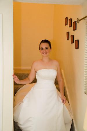 bridesmaids_040