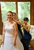 bridesmaids_065