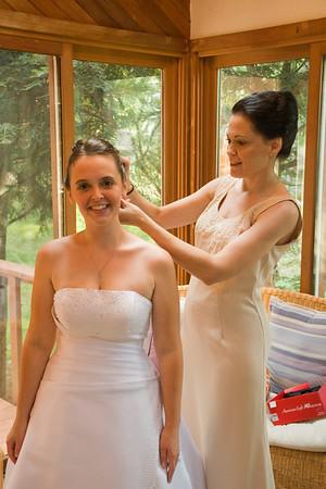 bridesmaids_056