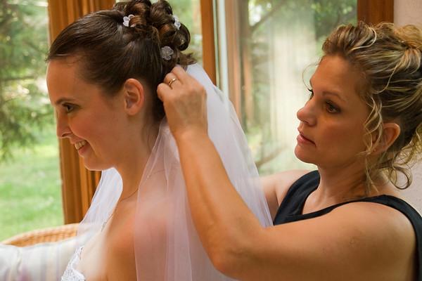bridesmaids_070