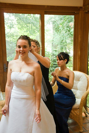 bridesmaids_066
