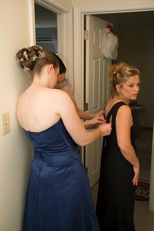 bridesmaids_014