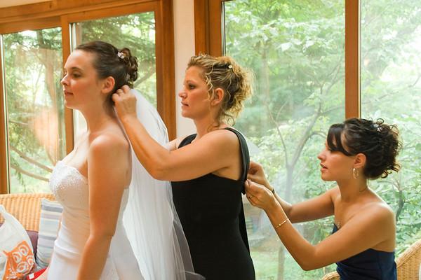 bridesmaids_064