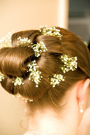 bridesmaids_039