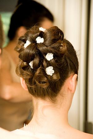 bridesmaids_038