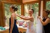 bridesmaids_059