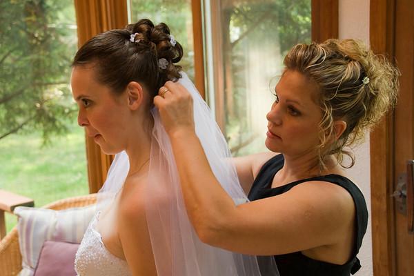 bridesmaids_071