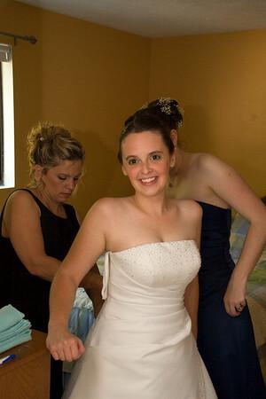bridesmaids_027