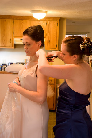 bridesmaids_048