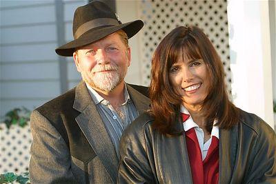 Mike & Carol Fieseler