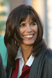 Karen Fieseler