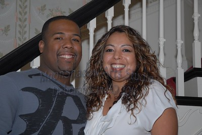 Curtis & Lea 085
