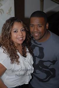 Curtis & Lea 080