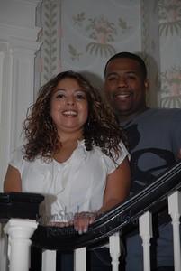 Curtis & Lea 072
