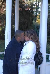 Curtis & Lea 092