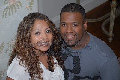 Curtis & Lea 079