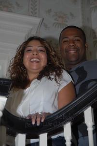 Curtis & Lea 073