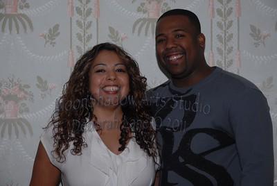 Curtis & Lea 081