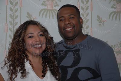 Curtis & Lea 083