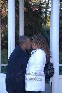 Curtis & Lea 091