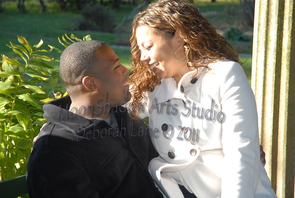 Curtis & Lea 094