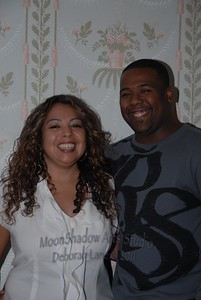 Curtis & Lea 082