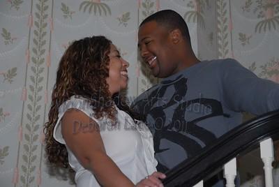 Curtis & Lea 076