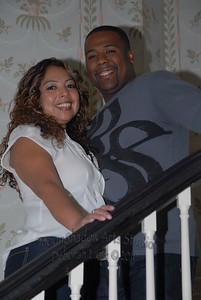 Curtis & Lea 078
