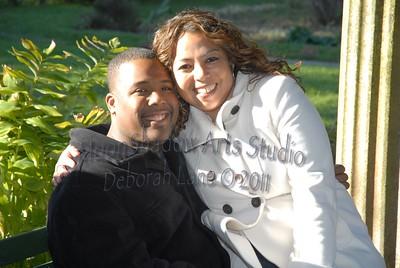 Curtis & Lea 093