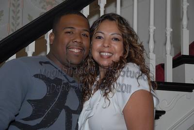 Curtis & Lea 087