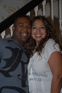 Curtis & Lea 086