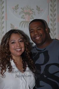 Curtis & Lea 084