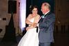 Cusitello wedding celebration weekend in San Diego, January 16-17, 2016 (Photos by Joan Cusick)
