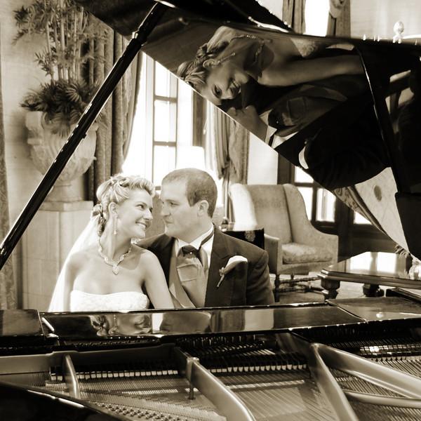 Weddings - PerfectDay Perfect day photography smugmug