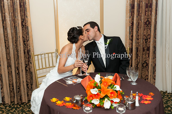 Custom Wedding Photographs taken by Perfect Day Photography  (856)241-3850  www.perfectdayphotography.com