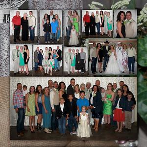21 family