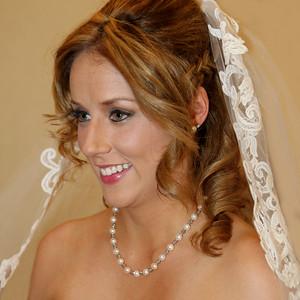 5 bride alone 2