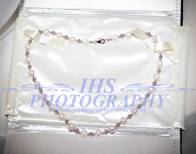 IHS_112