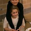 cynthia-chad-wedding-21613