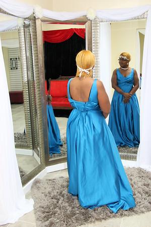 cynthia and ashley's wedding