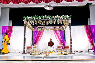 HinduCeremony-CSB-0946