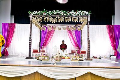 HinduCeremony-CSB-0948