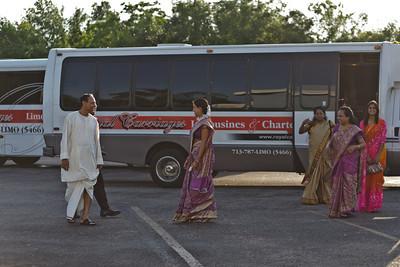HinduCeremony-CSB-0956