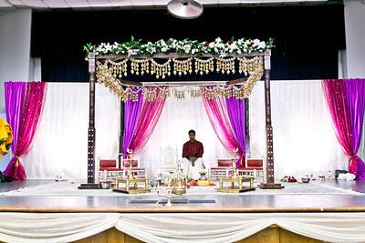 HinduCeremony-CSB-0949