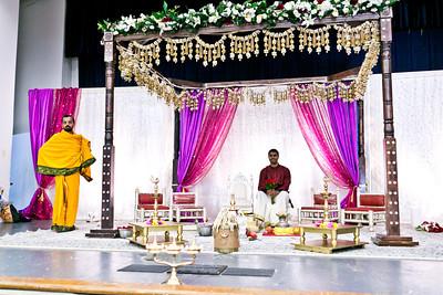 HinduCeremony-CSB-0945