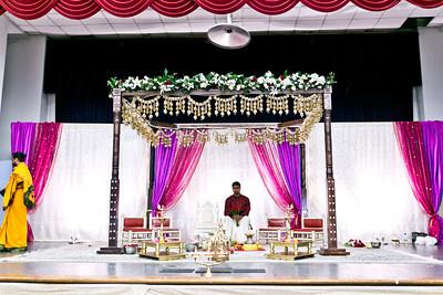 HinduCeremony-CSB-0947